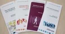 Patient-Info-Leaflets