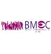 BMEC Management